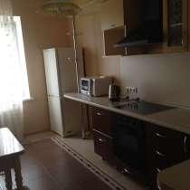 Хотите снять 1- комнатную квартиру в Сормово, на часы, сутки, в Нижнем Новгороде