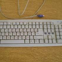 Клавиатура, в Самаре