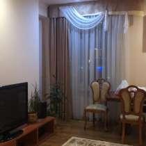 3-комн. кв., ул. А. Мамбетова, Центр города, 32 м², продам, в г.Астана