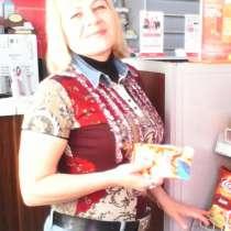 MARGA, 57 лет, хочет познакомиться, в Москве