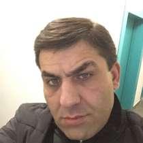 Рома, 38 лет, хочет познакомиться, в Москве