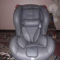 Авто кресло, в Москве