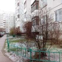 3-х к. кв. ул. Коровникова 4 к.2, в Великом Новгороде