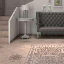 Керамическая плитка для пола ковры, в Кемерове