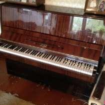 Фортепиано, в г.Москва