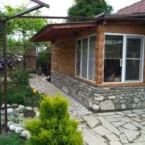 В Абхазию на отдых, в Сочи