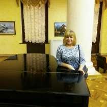 MARGA, 58 лет, хочет познакомиться – MARGA, 59 лет, хочет познакомиться, в Москве