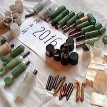 Продам алмазный инструмент советского производства, в г.Павлодар