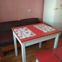 Сдам 2 комнатную на Шевченко, в Севастополе