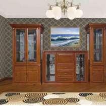 Корпусная мебель в Самаре от бюджетной до элитной, в Самаре