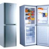 Куплю холодильник Samsung,LG,Бирюса, Indezi, в Омске