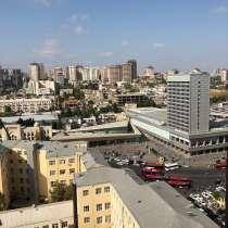 Центр/Продается в новостройке под маяк, в г.Баку