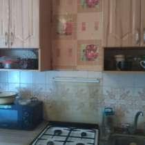 Сдам 1 квартиру Репина 72, в г.Пермь