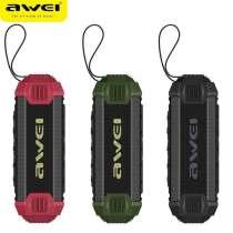 Портативная экстремальная Bluetooth колонка Awei Y280 (Bluet, в г.Минск