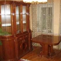 Предлагаем квартиру в аренду в центре города Подольск, МЦД 2, в г.Подольск