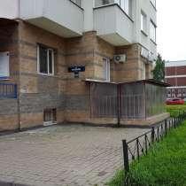 Продаю помещение свободного назначения 234 кв.м.в жилом доме, в г.Санкт-Петербург