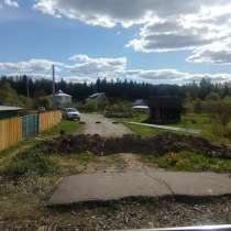 Продажа земельного участка промназначения 28 га, в Великом Новгороде