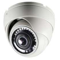 ❈Təhlükəsizlik kameralarının quraşdırılması ❈❈, в г.Баку