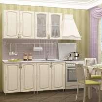 Кухня новая 1.6, в Подольске