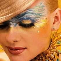 Курсы косметологов в Севастополе. Звоните, в Севастополе