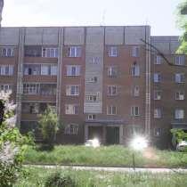 Обмен на 1-комн. к-ру, студию, полдома, дом(ик), дачу, в Новосибирске