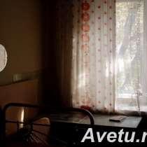 Сдам комнату, посуточно, для 1-го чел. Возможны варианты, в Волгограде
