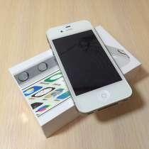 IPhone 4s, в Кемерове
