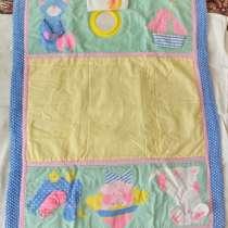 Развивающий коврик для малышей, в г.Брест