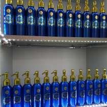 ILSA Premium наливная парфюмерия оптом от 5000 руб, в Москве