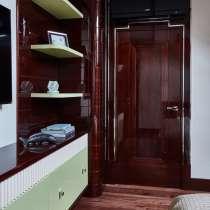 Маляр отделочник мебельного производства срочно, в Ярославле