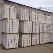 Глубокинский силикатный кирпич., в Краснодаре