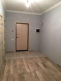 Сдается 1 комнатная квартира в Королеве на Спартаковская 11, в г.Королёв