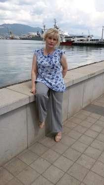 Татьяна, 47 лет, хочет познакомиться, в Уфе