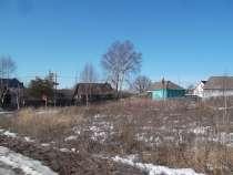 Продам участок 12.5 сот. в д. Шеломово, МО, Можайский р-н, в г.Можайск