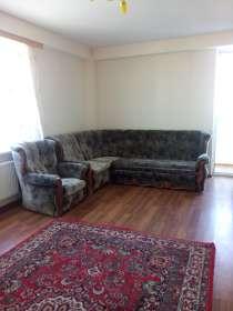 Сдам длительно 1-комнатную на Острякова в Севастополе, в Москве