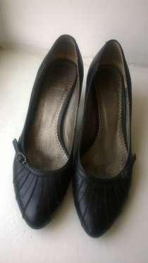 Туфли, в Стерлитамаке