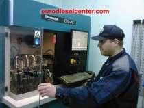 Насос форсунка вольво, ремонт Volvo FH12, FH16, FL6, FM7, FM10, FM12, NH12, VHD, VNL, WG, WX;, в Белгороде