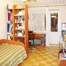 Трехкомнатная квартира, в г.Всеволожск