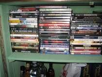 DVD-диски, в Нижнем Новгороде