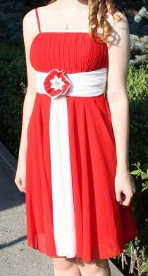 Нарядное платье, в Тюмени
