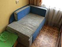 Детский диван, в г.Бронницы