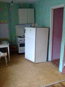 Лом ВК-ТК, в Челябинске