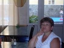 Elena Ledentsova, 52 года, хочет найти новых друзей, в Нижнем Новгороде