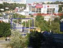 Участок под остановочный комплекс, в г.Севастополь