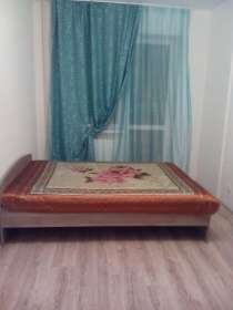 Квартира сдается посуточно, в Екатеринбурге