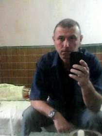 Олег, 50 лет, хочет познакомиться, в Краснодаре