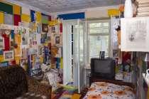 Продам 2-х комнатную квартиру 46 м2 по ул.40 лет Победы,81, в Ростове-на-Дону