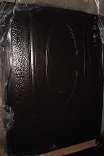 Дверь металлическая, в Туле
