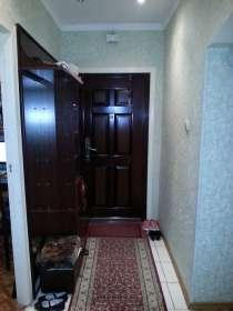 3 - комнатная квартира, в г.Актау