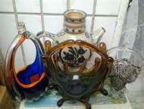 Посуда. Фарфор, в Москве